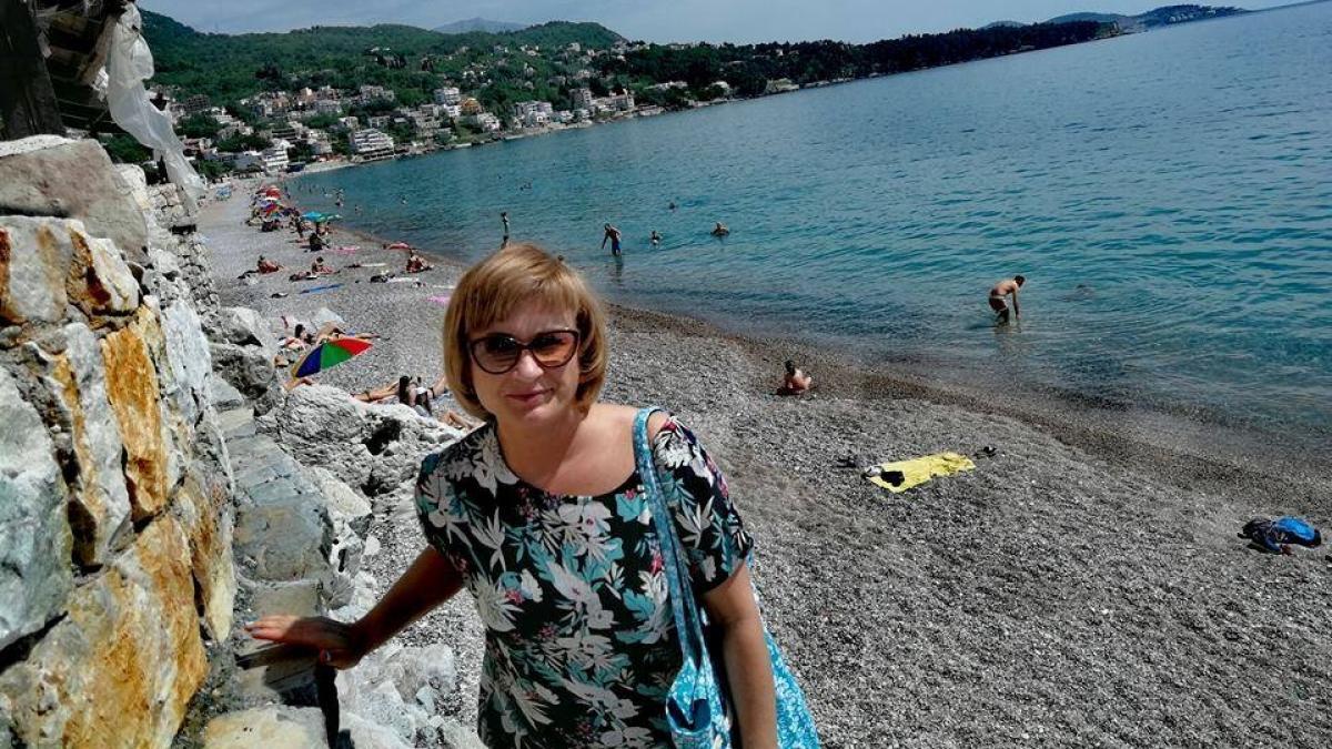 Polka zaginęła w Bułgarii! Wyjechała do kurortu na wakacje z mężem i dziećmi