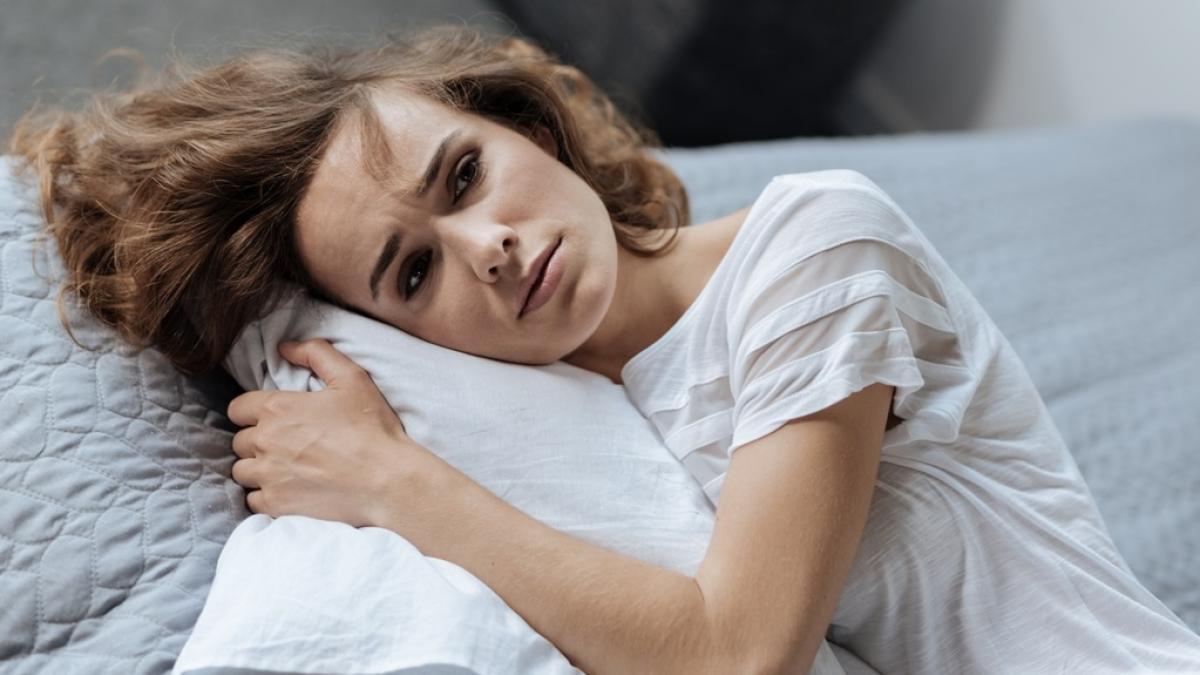 Pomagasz w aborcji za granicą? Być może już wkrótce będą ci za to grozić 3 lata więzienia