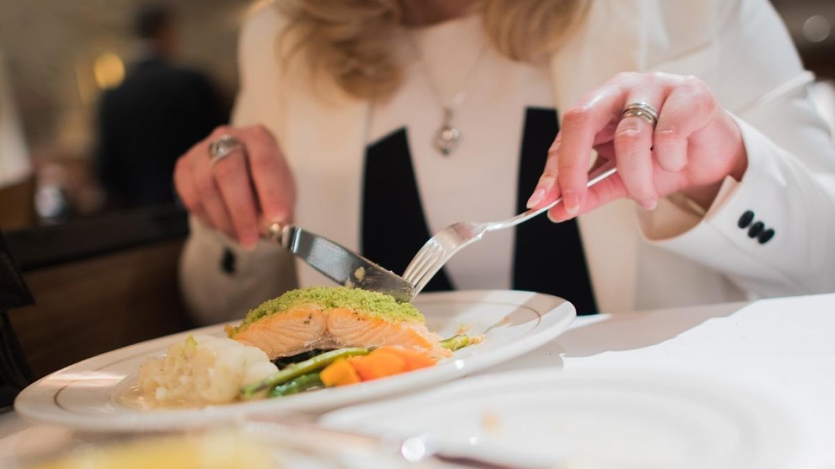 Powstał ranking najlepszych restauracji na świecie – są wśród nich dwa polskie lokale. Sprawdziłyśmy ile kosztuje w nich obiad!