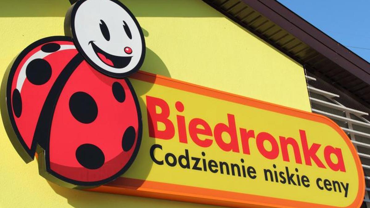 Przed nami pierwsza niedziela z zakazem handlu i… duże zmiany w Biedronkach