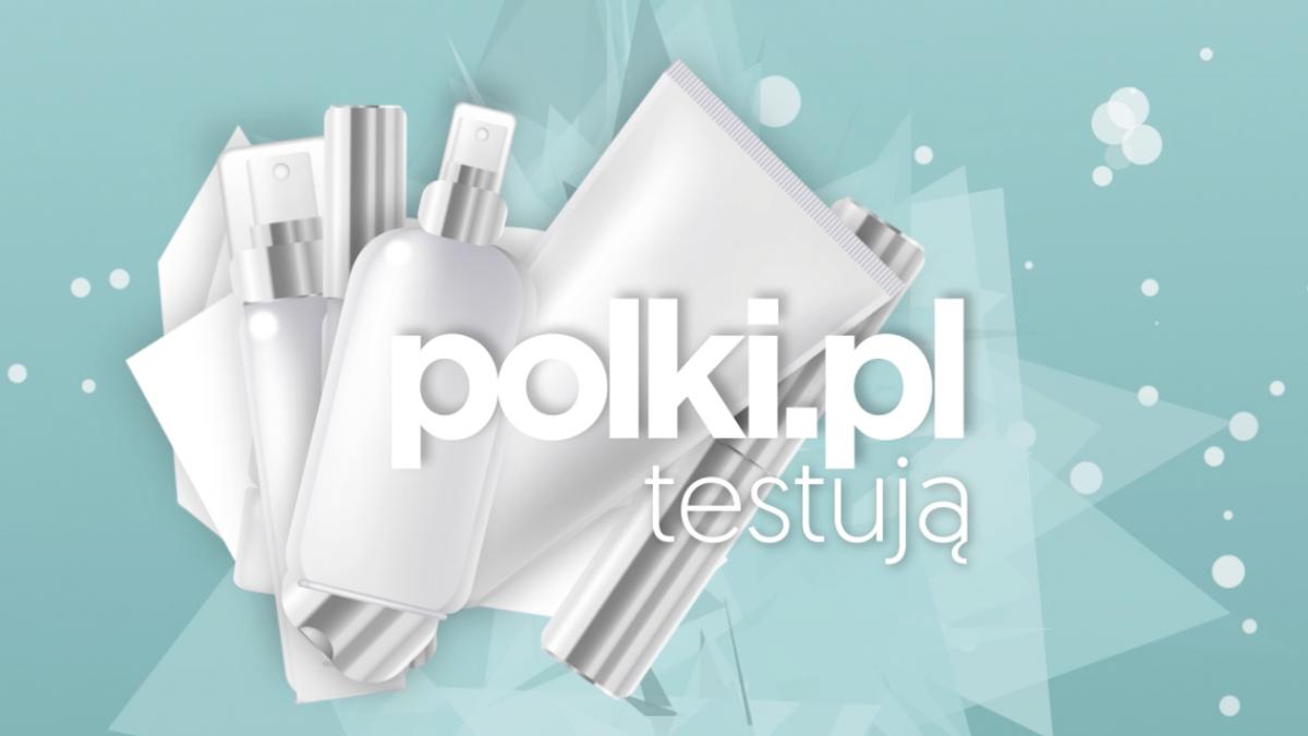 Redakcja testuje: zabieg Body Regeneration Shot w Dermika Salon&SPA
