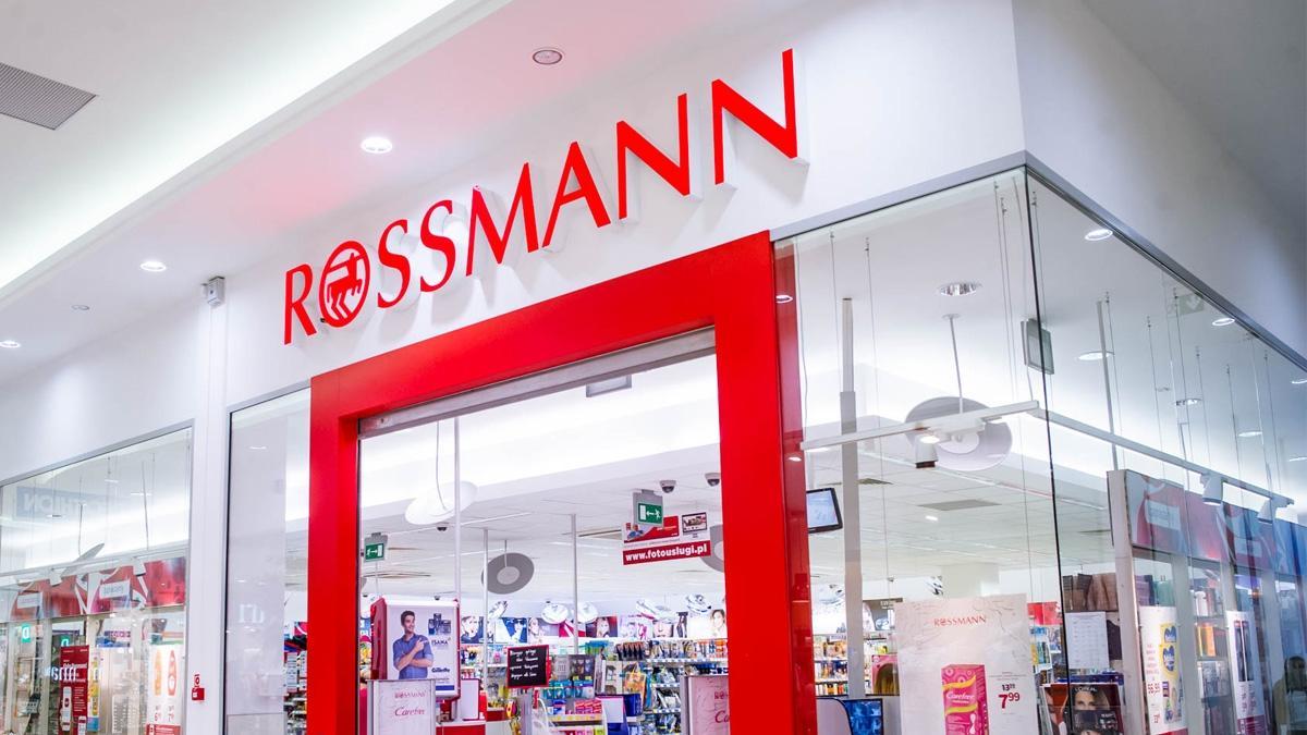 Ruszyła promocja 2+2 w Rossmannie! Jakie kosmetyki można upolować?