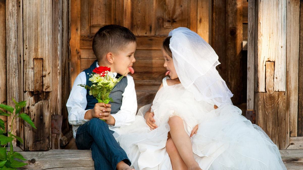 randki nie małżeństwo ost kundli pro match czyni bezpłatne pobieranie