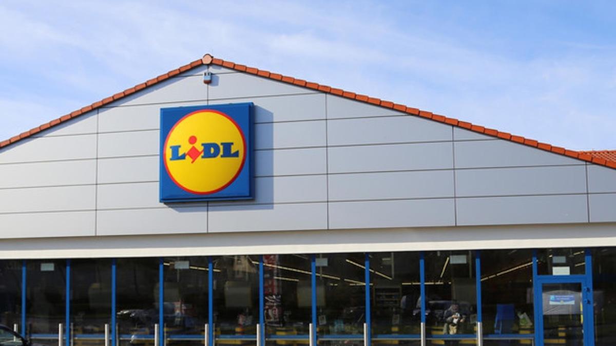 Sen o zakupach bez kolejek się spełni? Lidl wprowadza sprzedaż online