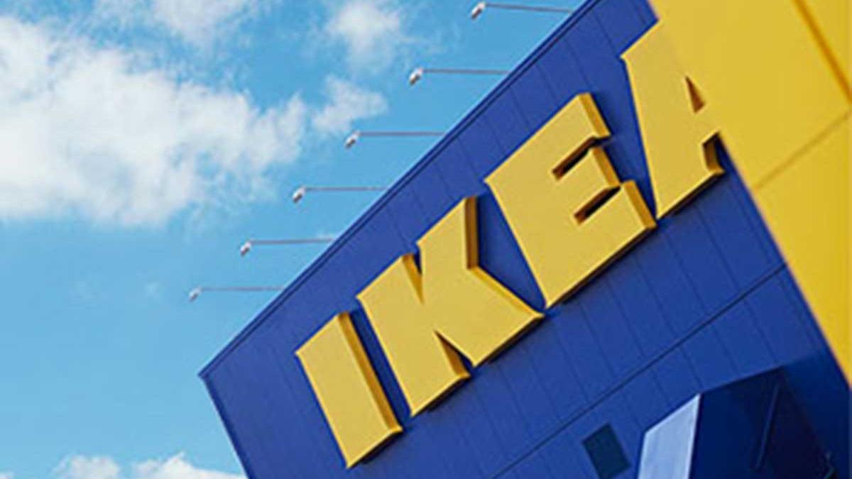 Słodycze IKEA mogą być skażone! Słodkie pianki są wycofywane ze sklepów