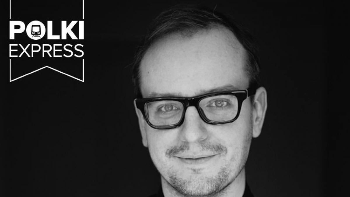 Michał Szulc Dla Wojas Ekskluzywny Wywiad Tylko U Nas Polki Video