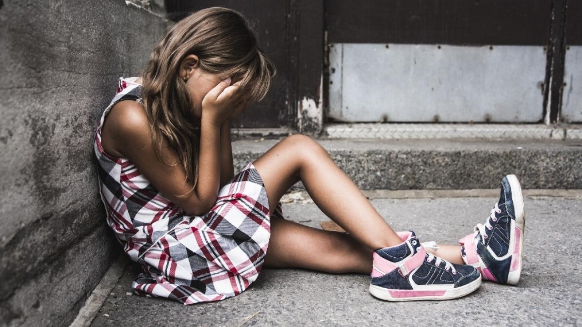 Uważaj, twoje dziecko może uciec z domu. To część nowej niebezpiecznej gry na Facebooku…