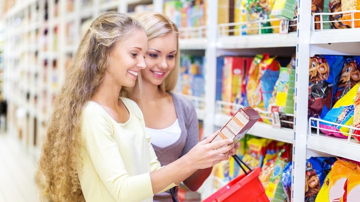W Polsce pojawi się wkrótce nowa sieć sklepów. Kupimy tam prawie wszystko za 6 zł!