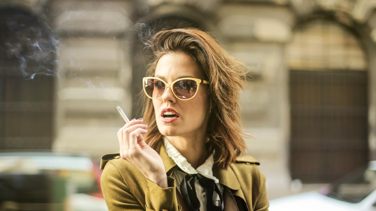 W tym mieście nie kupisz papierosów. Dlaczego? Powód jest zaskakujący!