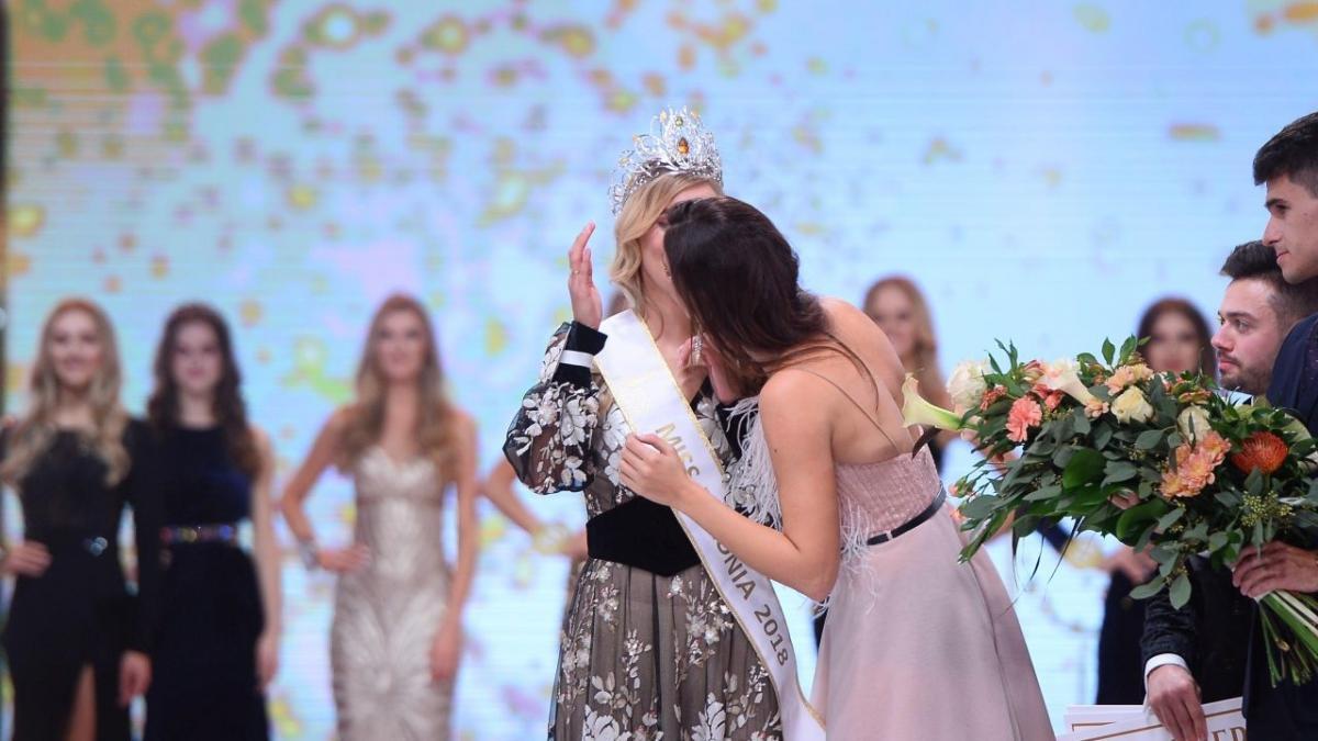 Wybrano nową Miss Polonia! Jak wygląda?