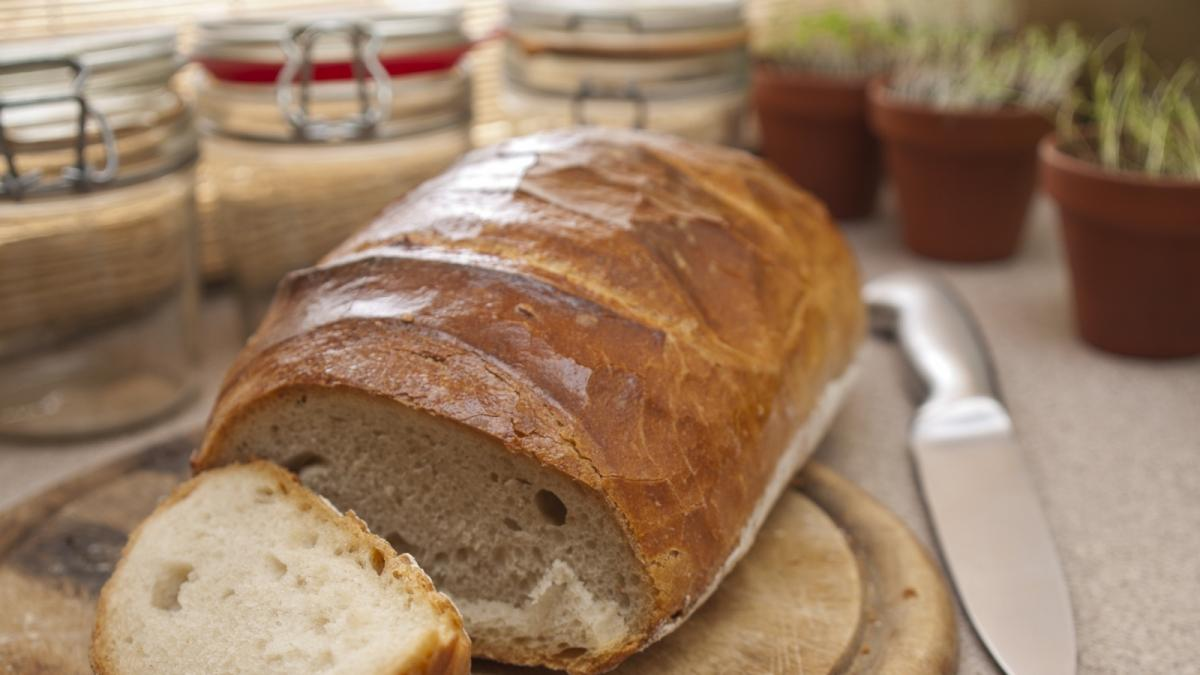 randki z chlebem top i park bom randki 2013