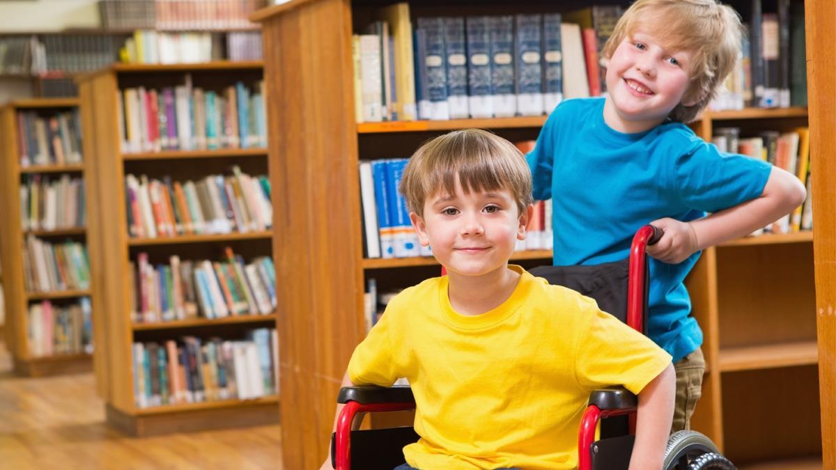 Zakaz nauczania indywidualnego na terenie szkoły. Rząd PiS wprowadza segregację dzieci