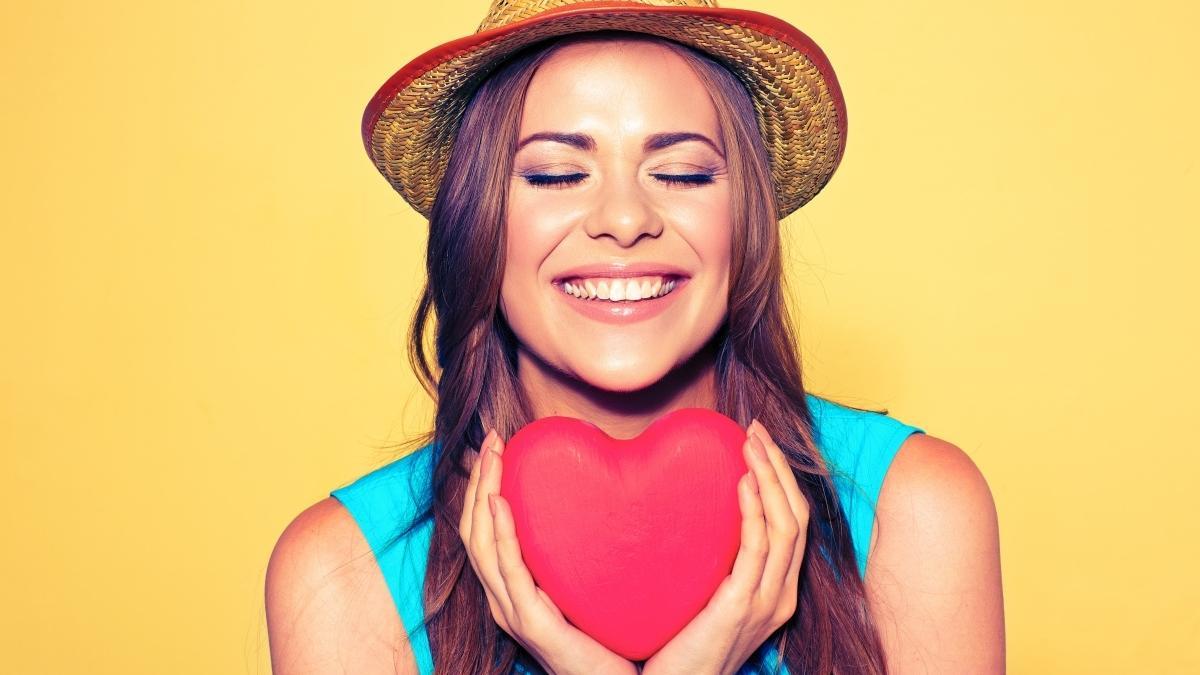 Zasady diety obniżającej cholesterol. Lepsze wyniki badań już po 3 miesiącach!