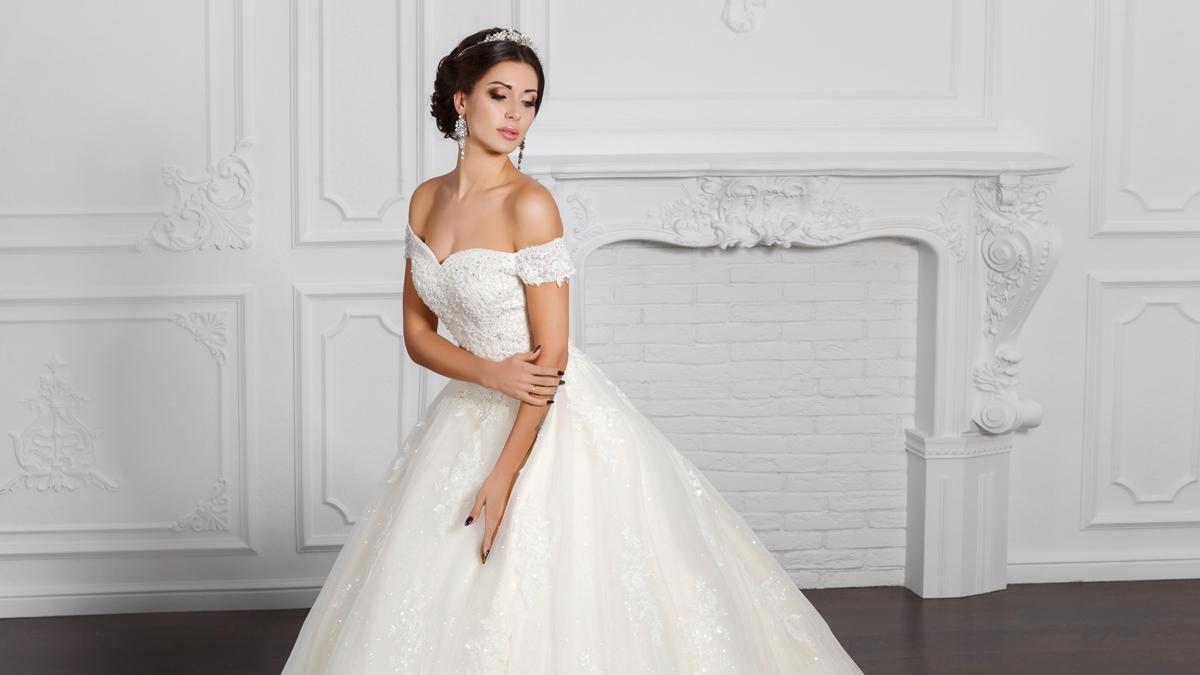 Suknia ślubna Plus Size Zobacz Jak Dobrać Suknię ślubną Dla