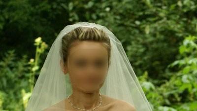 1000zł- Suknia ślubna. Niepowtarzalny wzór! WARTO!!!