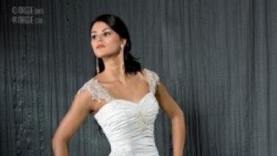 36-38 Suknia Maggie MS MODA