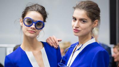 7 kosmetyków, które was zaskoczą