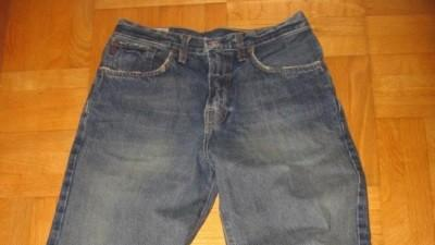 abercrombie AUTHENTIC TM BRAND ORIGINAL 16 SLIM