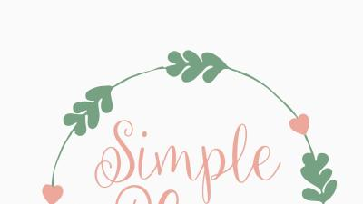 Agencja Ślubna - Simple Love