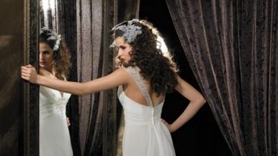 Allure Bridals 851