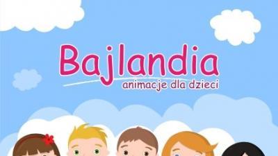 Animacje dla dzieci, animatorzy