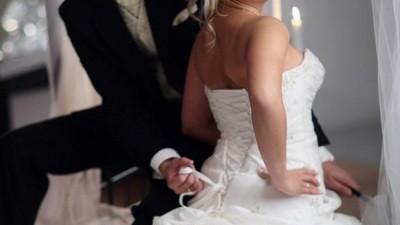 Annais Bridal 2008 model ASINA