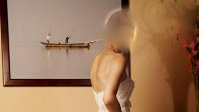 Annais Bridal MARYS 38