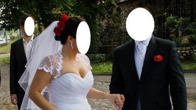 Annais Bridal Sentence 40/42