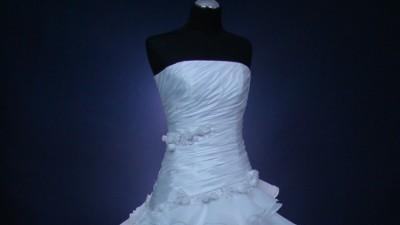 Atrakcyjne suknie ślubne od 650zł