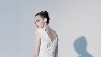 Aurinia WUEM/wyprzedaż modeli salonowych
