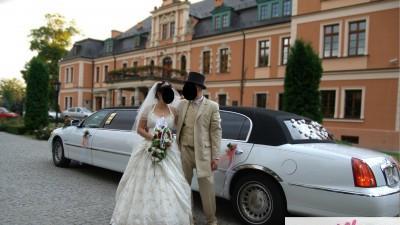 bajkowa suknia ślubna dla prawdziwej księżniczki