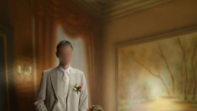 Bajkowa Suknia Ślubna Pronuptia Paris  - TANIO