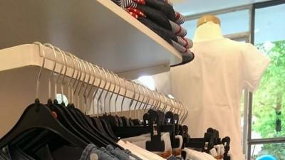 Bawełniane Pole - odzież, akcesoria dla dzieci