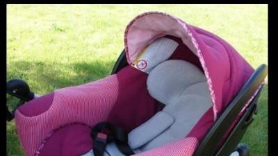 bebe confort creatis