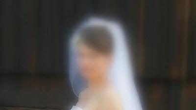 Biała 'hiszpanka' model 2007. WAŁBRZYCH/WROCŁAW Rozm.38. Na wzrost 172-174