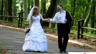 biała suknia ślubna + bolerko i halka gratis