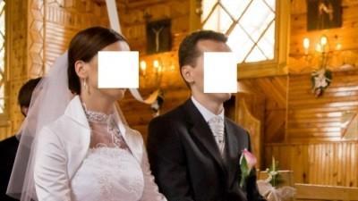 Biała suknia ślubna Kraków - Bianca