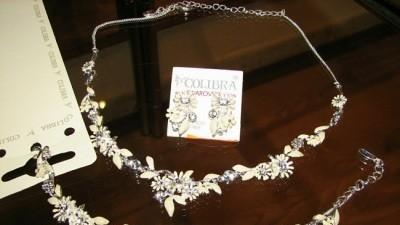 Biżuteria antyalergiczna