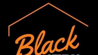 Black Studio - Nowoczesny film ślubny