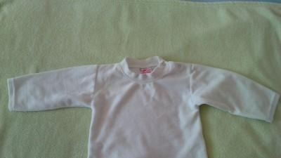 Bluzeczka 86 cm