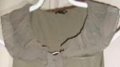 BLUZKA DAMSKA H&M rozmiar L