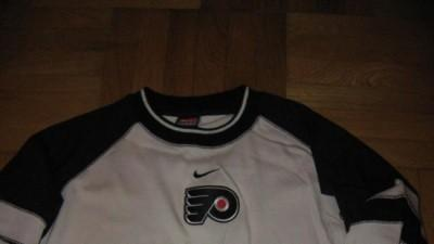 Bluzka NIKE TEAM r.M 12-14 z USA