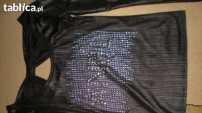 Bluzka rozmiar s/m