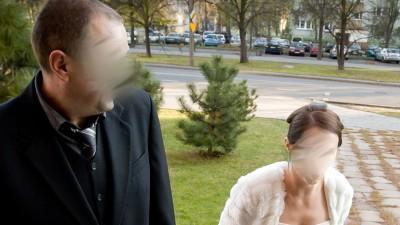 Bolerko Futerko Rozm. S-M