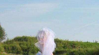 Boska NOEL - Emmi Mariage
