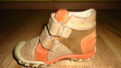 Buty dziecięce BARTEK!!!