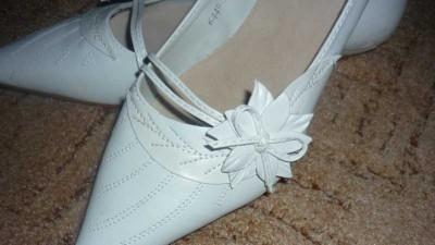 Buty rozm 41 nowe