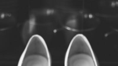 buty ślubne rozmiar 35