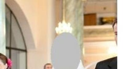 BydgoszczPrzepiękna koronkowa suknia ślubna!!! Rozmiar 38/40 POLECAM + gratisy:)