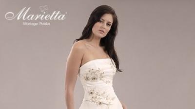 Calia Cantara